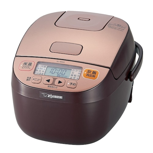 マイコン炊飯器 価格が安い!低価格商品