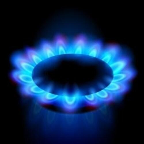対応熱源|ガスコンロや直火でも使えると便利!