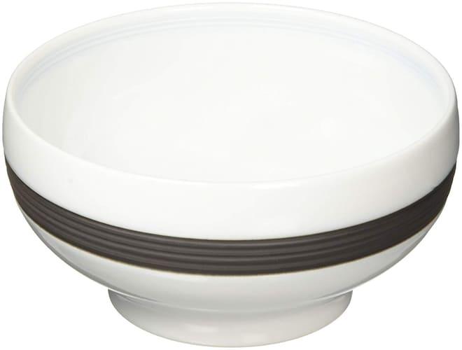 陶器製|熱が伝わりにくくて持ちやすい
