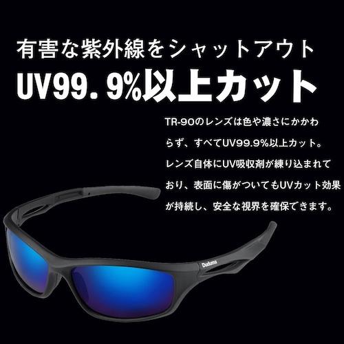 ■紫外線カット カット率99%のものが望ましい