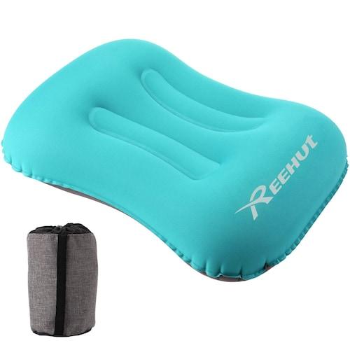 収納|持ち運びしやすい折り畳み式は大荷物でも楽に移動可能