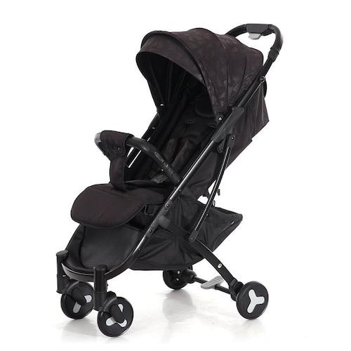 A型・AB型|生後約1ヶ月から使える乗り心地のいいベビーカー