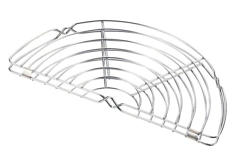 収納 コンパクトな「折り畳式」、かさばりにくい「重ねタイプ」