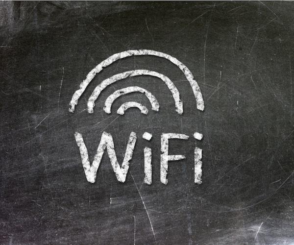 Wi-Fiプリンターとは?|Wi-Fi接続するメリットを紹介!