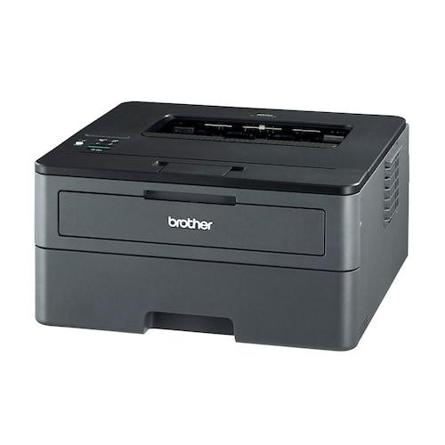 文書のみの大量印刷ならレーザープリンター