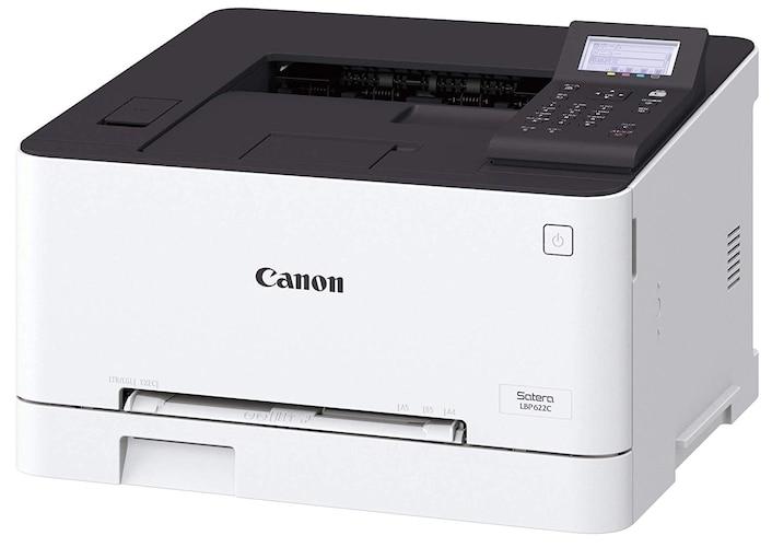 印刷機能特化の単機能型