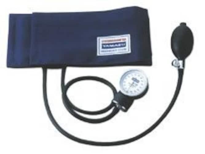 ・アネロイド血圧計