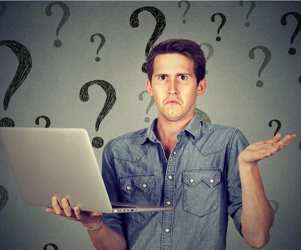 Wi-Fに繋がらないときは?【各社別のWi-Fi接続】