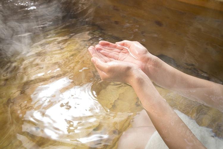 保温効果|お湯が冷めにくく、追い炊きも速い