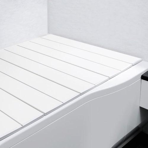 ニトリ|種類が豊富で自分にぴったりな風呂ふたが見つかる!