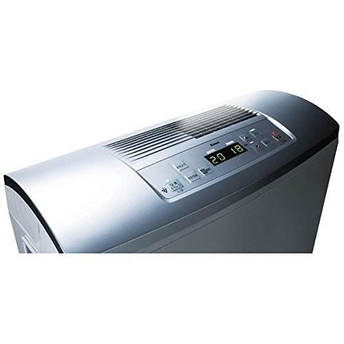 便利な機能|タイマーや空気清浄機能があると使いやすい