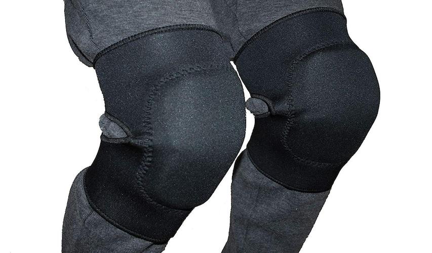 ▼肘・膝・手首|ケガの多い関節周りを守る