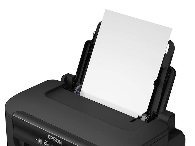 機能|給紙方式・Wi-Fiなどに対応していると便利