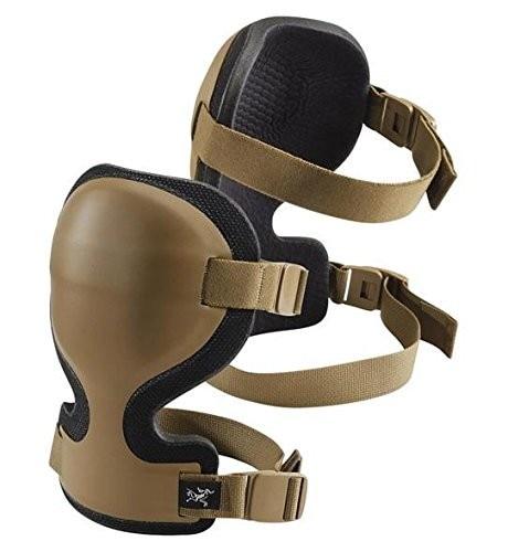 タイプ③ ズボンの下にも装着できる「サポーター」