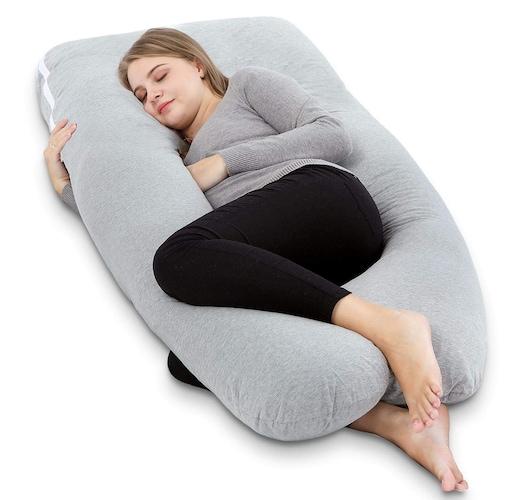 素材|ビーズクッションなど、感触が柔らかく寝心地がよいものを