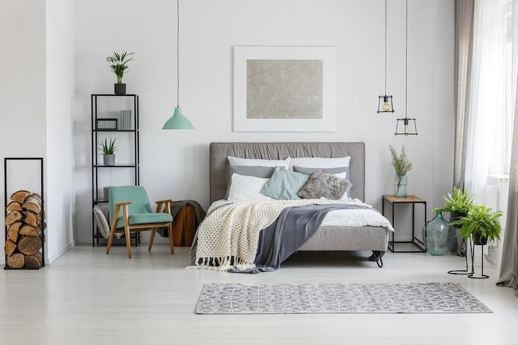 対応畳数 お部屋の広さよりもワンサイズ大きいものを