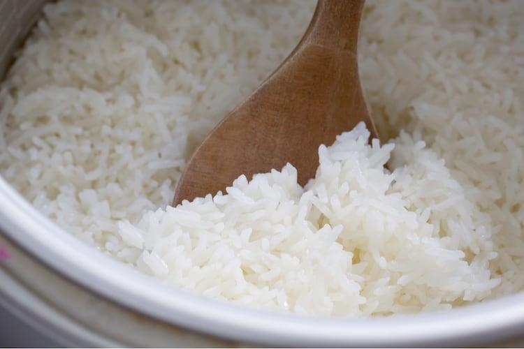 ご飯鍋と炊飯器の違い