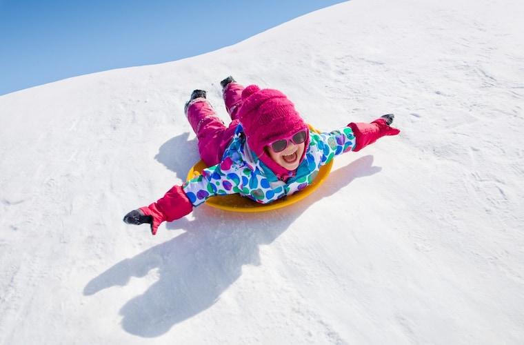 5.透湿性|スキーウェア内にこもる汗を外に追い出し快適に楽しむ