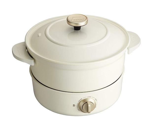 デザイン|おしゃれな鍋も!