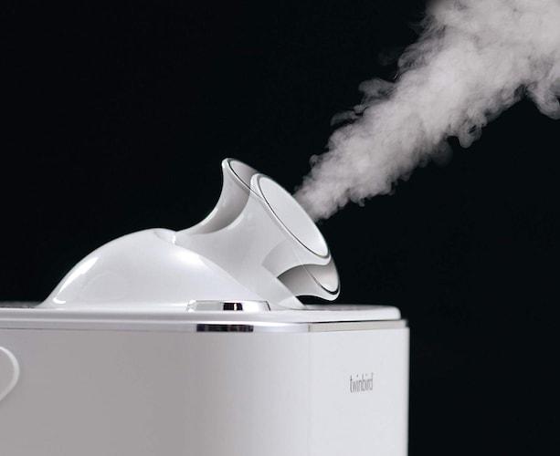 容量|タンクの大きさによって蒸気量が変わる!