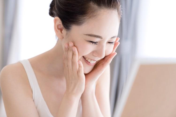 美顔スチーマーの効果的な使い方とタイミング