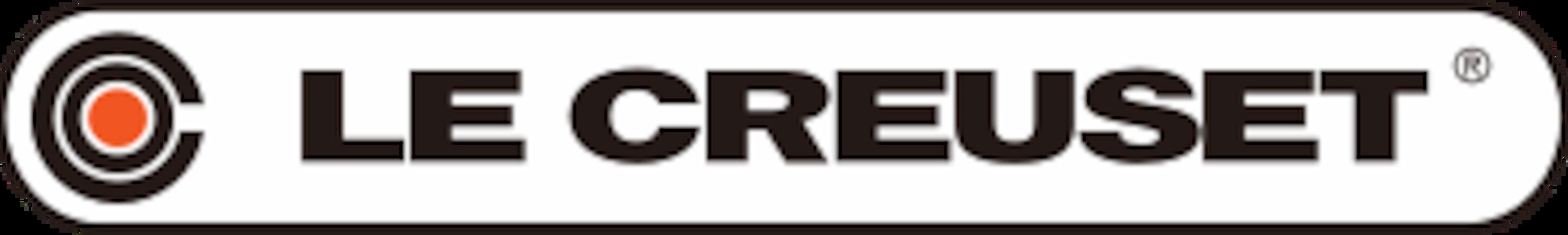 LE  CREUSET(ル・クルーゼ)
