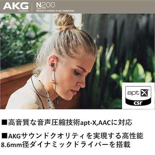 対応コーデック iPhoneには「AAC対応」が◎