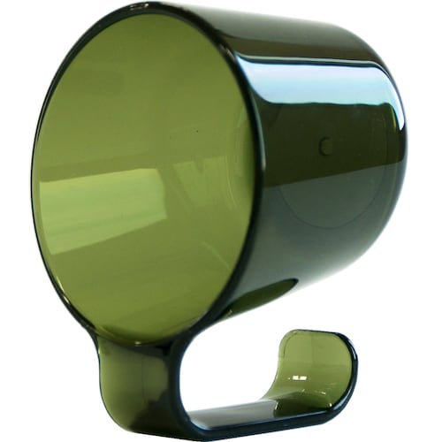 収納方法│置き方で洗面台もすっきり!吸盤付きや取っ手で自立するアイテムも◎