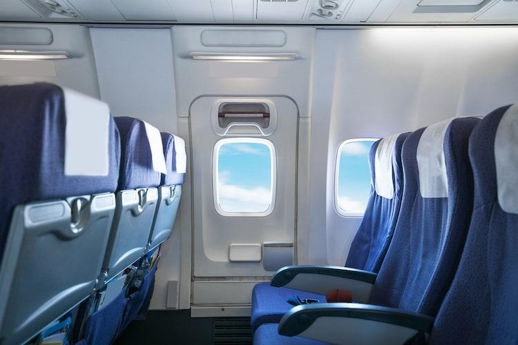 使い捨てカイロは、飛行機内に持ち込み可能?