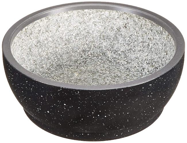 石焼鍋の使い方・注意点