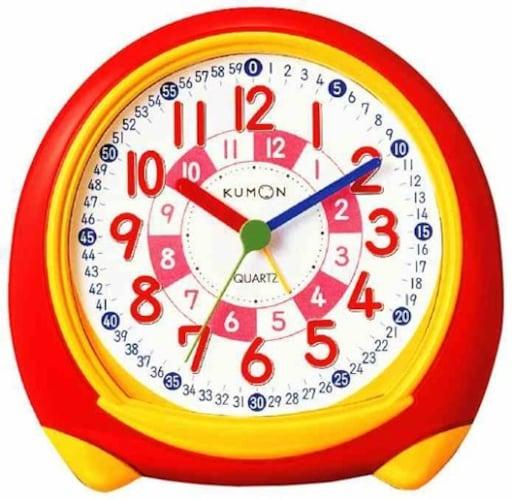 タイプ②|置き時計