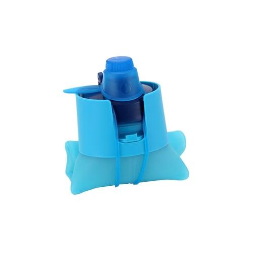 収納|コンパクトに持ち運べる折り畳み機能をチェック