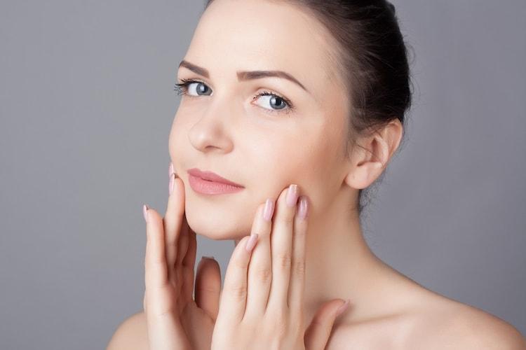 成分 敏感肌の方は、アミノ酸系界面活性剤に注目