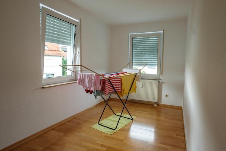 屋内|収納スペースと大きさに注目