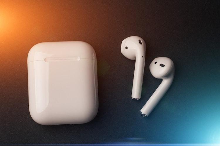 ▼AAC|iPhoneなどのApple製品にはおすすめ