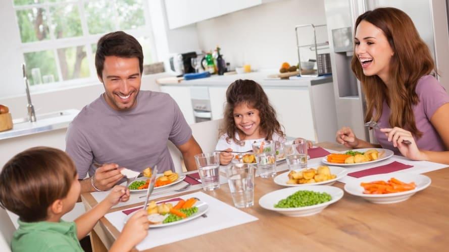 容量・サイズ ご家族で使うなら2L程度を目安に