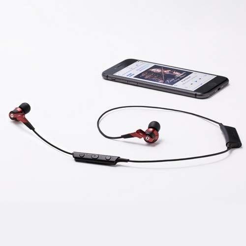 ▼ワイヤレス(Bluetooth) 自由度と携帯性の高さが魅力