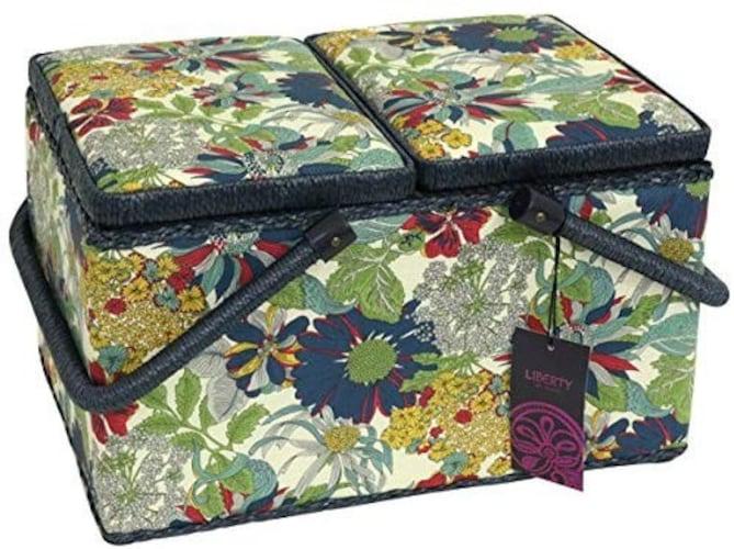 布製|軽くて可愛いデザイン豊富