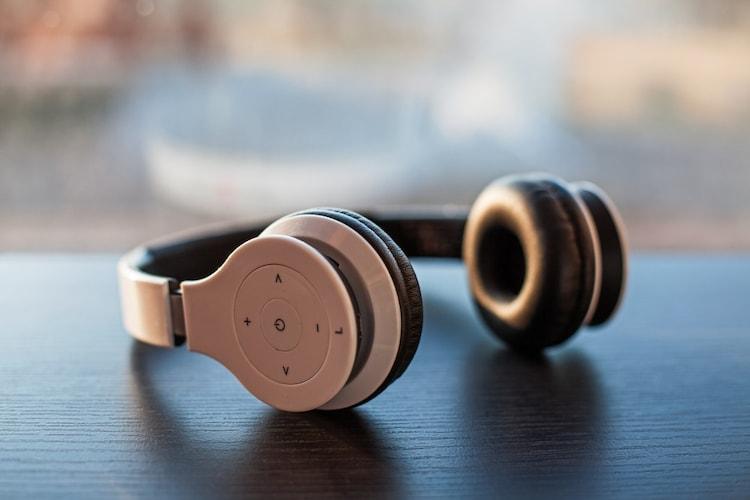 ▼ワイヤレス(Bluetooth)