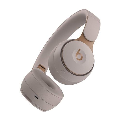 メーカー|SONY・Beats・BOSEなどが人気
