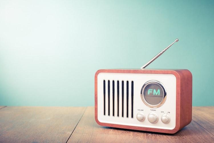 オプション機能|「ラジオ再生」や「スマホ・パソコン連携」でより便利に
