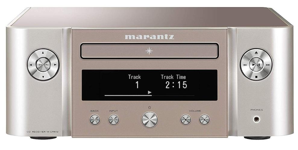 marantz(マランツ)