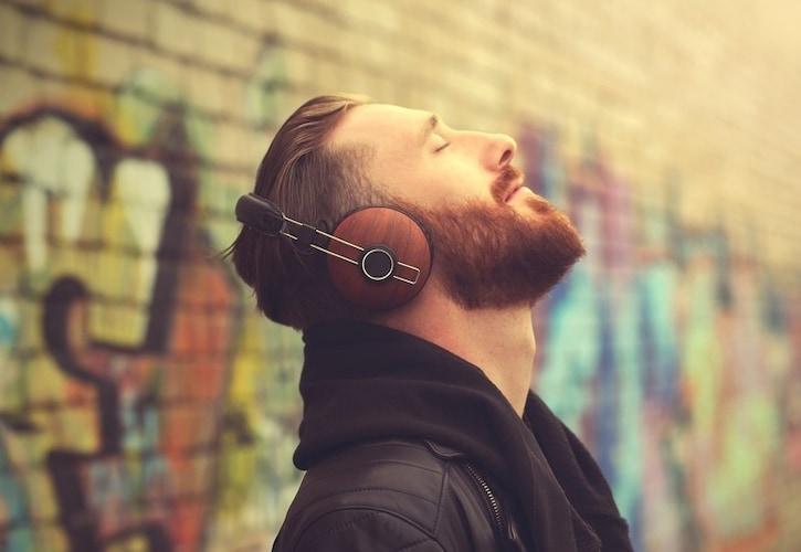 ワイヤレス(Bluetooth)ヘッドホンのメリット・デメリット