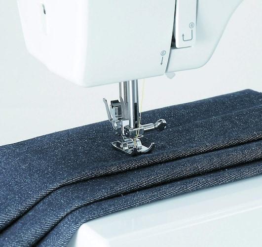 ■糸の素材