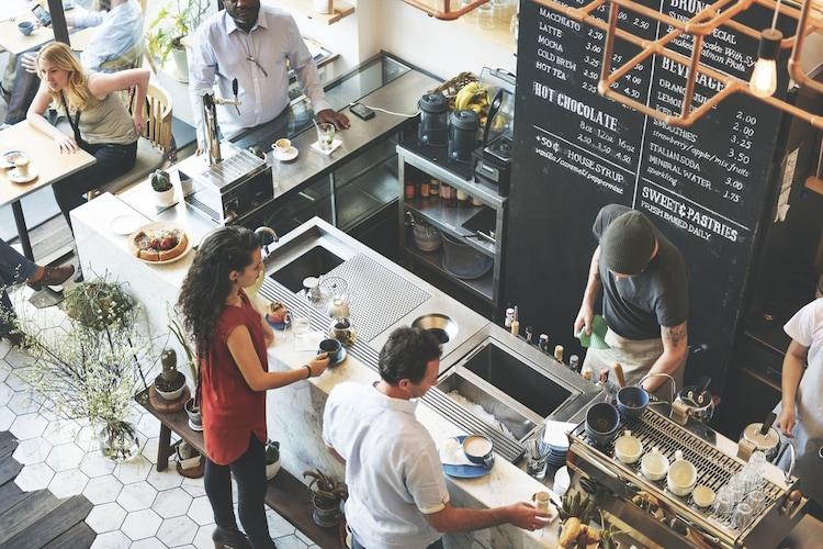 コラボ商品 上島珈琲やタリーズなどお気に入りカフェで選んでみても◎