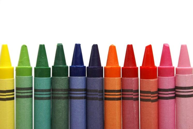セット|入園・入学準備に便利