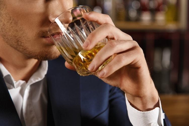 飲み口|薄いもので味をより楽しむ