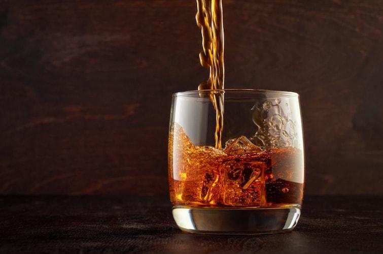 容量|飲む量に合わせて選択