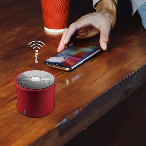 接続方法|Bluetoothならコード不要で便利