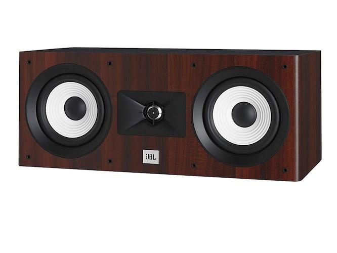 サイズ 大きいものほど高音質で低音再生能力UP!